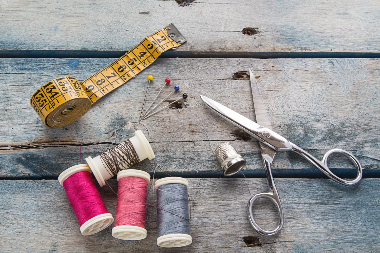 Savoir-faire de tailleur expérimenté pour la meilleur retoucherie de Paris 6
